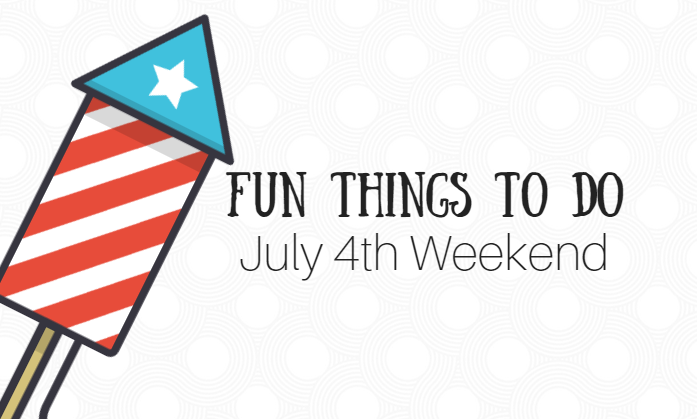 fun things to do on 4th of july.png