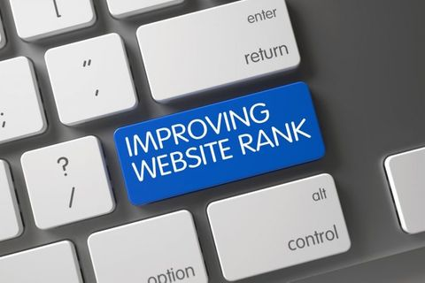 Website-Ranking.jpg