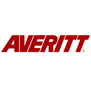 Averitt.png