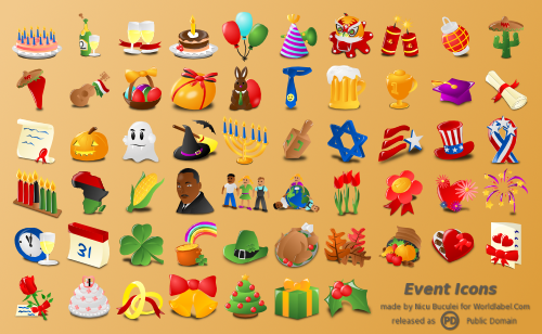 event-icons_collage-481.png