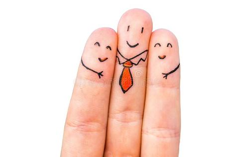 happy-three-fingers-white-.jpg