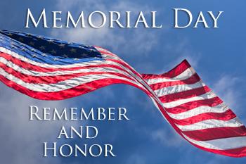 Memorial-Day-.png