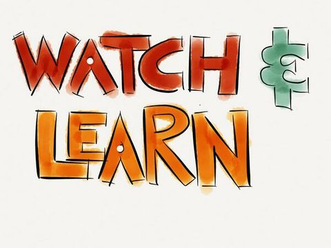 watch-and-learn-2.jpg