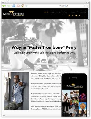 MisterTrombone.jpg