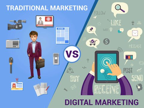 Digital-Marketing-vs-Traditional-Marketing.jpg