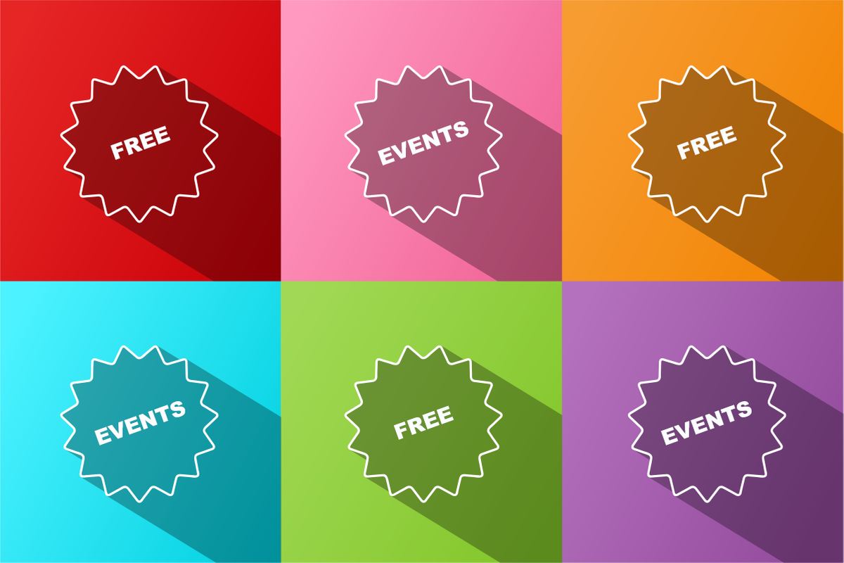 FreeStuff-PageImage-New2.png