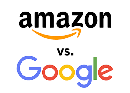 amazon vs google.png