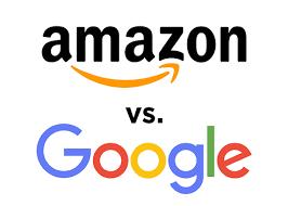 amazon vs google.png