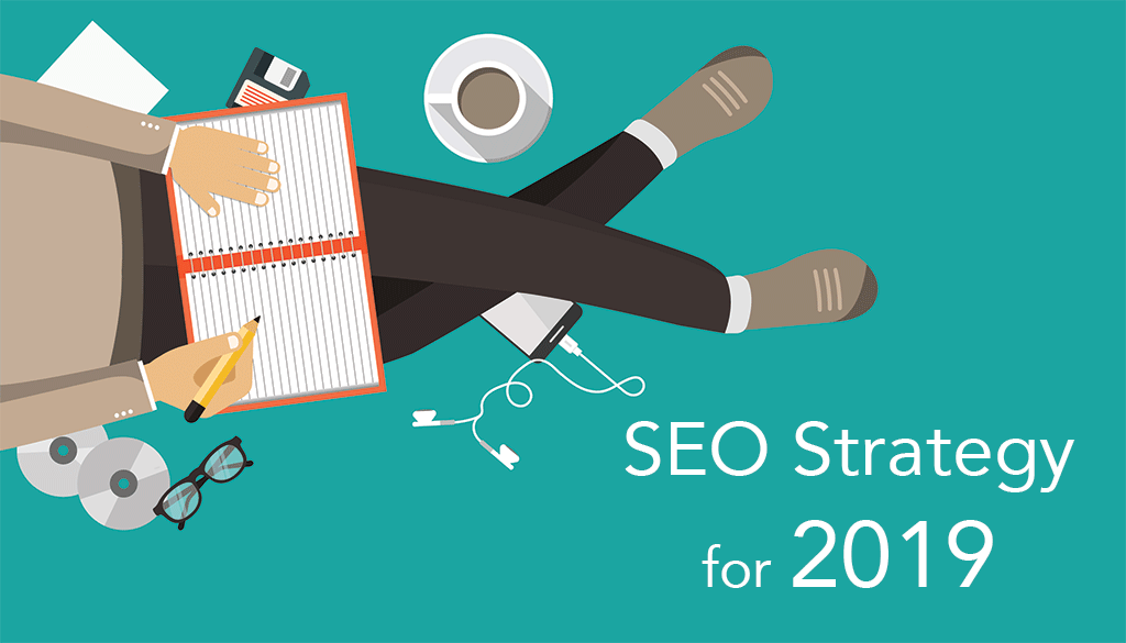 Search Engine Optimisation Packages