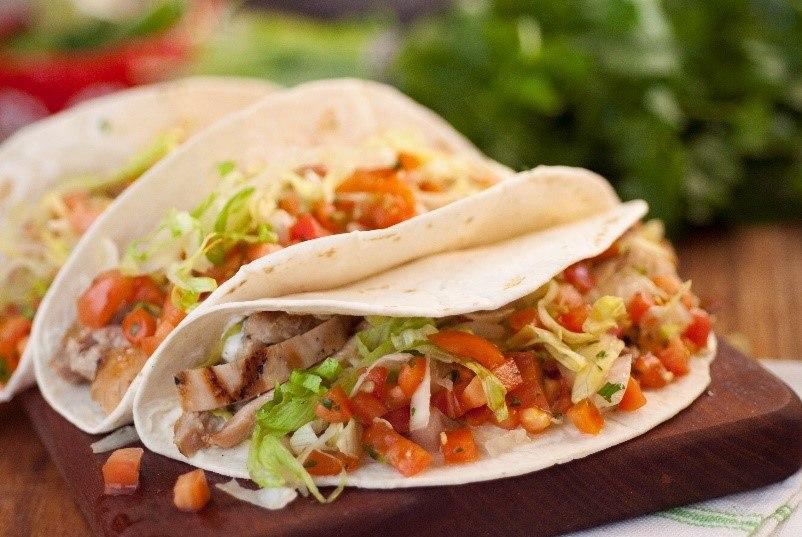 Original Tacos.jpg