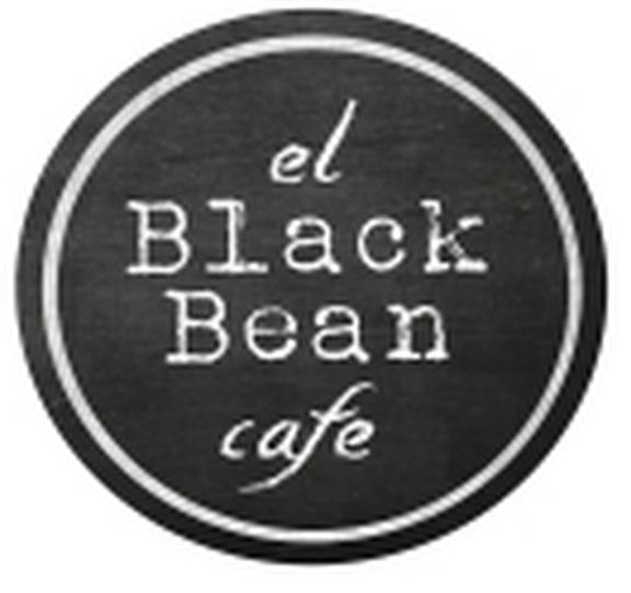 El Black Bean Cafe.jpg