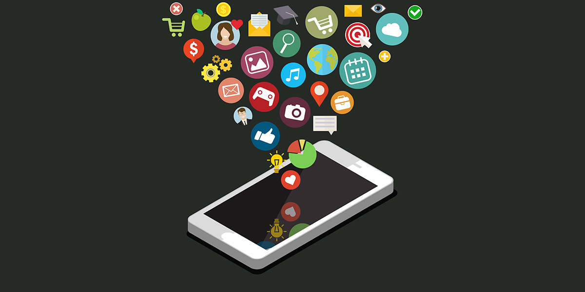 MobileApps-PageImage.png