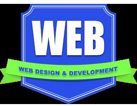 HomeBadge2-WebDesign.png