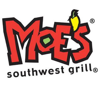 Moe's.jpg