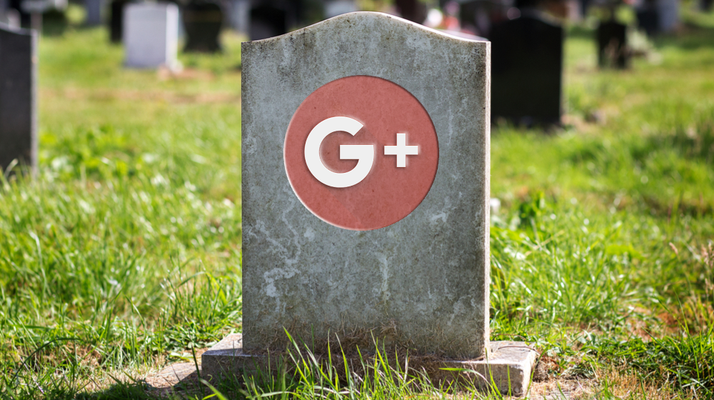 googleplus-grave.png
