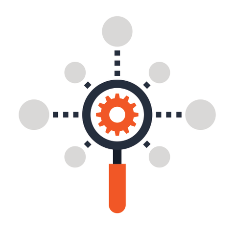 ServicesPricingIcons-SEO.png