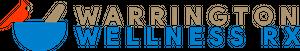 WW-Header-Logo.png