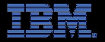 IBM_logo_blue60_CMYK-01.png