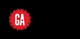 GA-logo-stacked.png