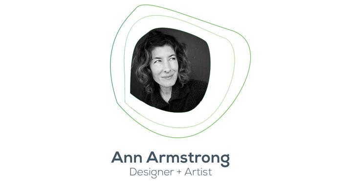 ann-armstrong-austin-design-week_720.jpg