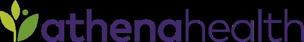athenahealth_logo_purple - Ansa Antonishen.png