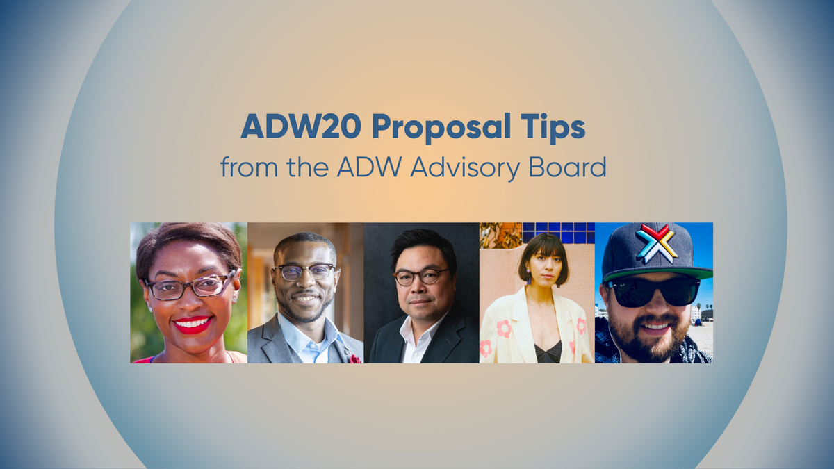 ADW Proposal Tips_Blog Title.png