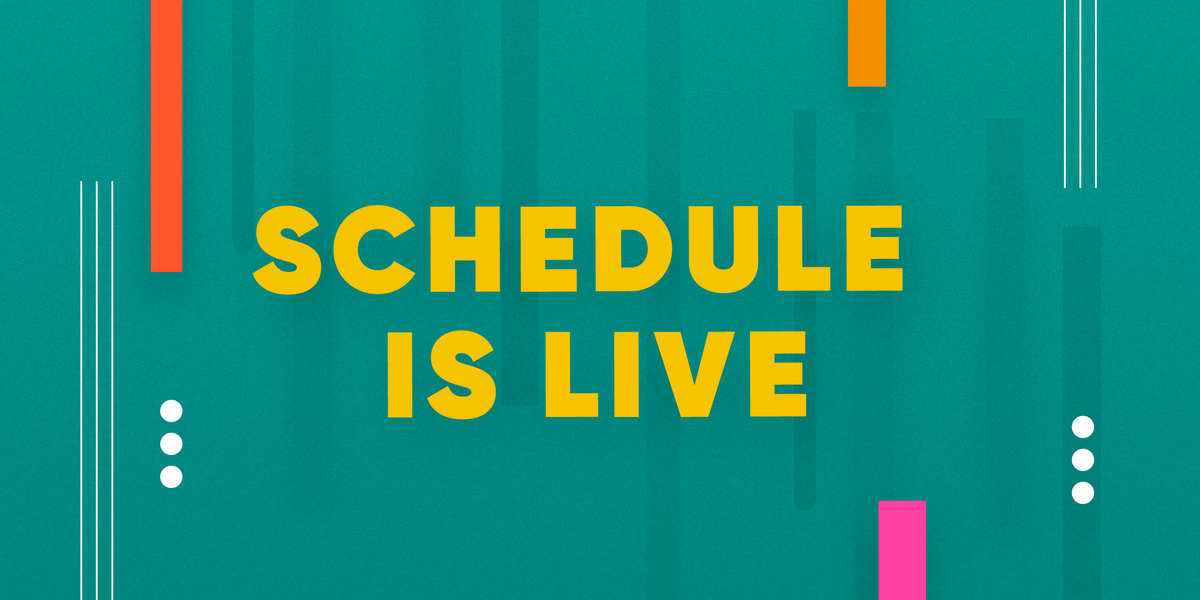 ADW2021 Schedule is Live_email (1).png