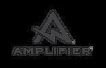 amplifierlogofinalrevised copy.png