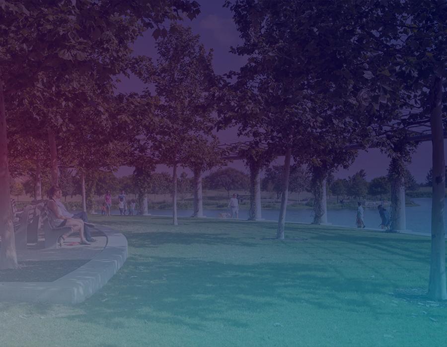 ADW Mueller Parks -S.jpg
