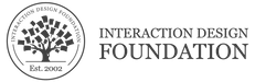04-IDF-logo - Jatin Chhikara.png