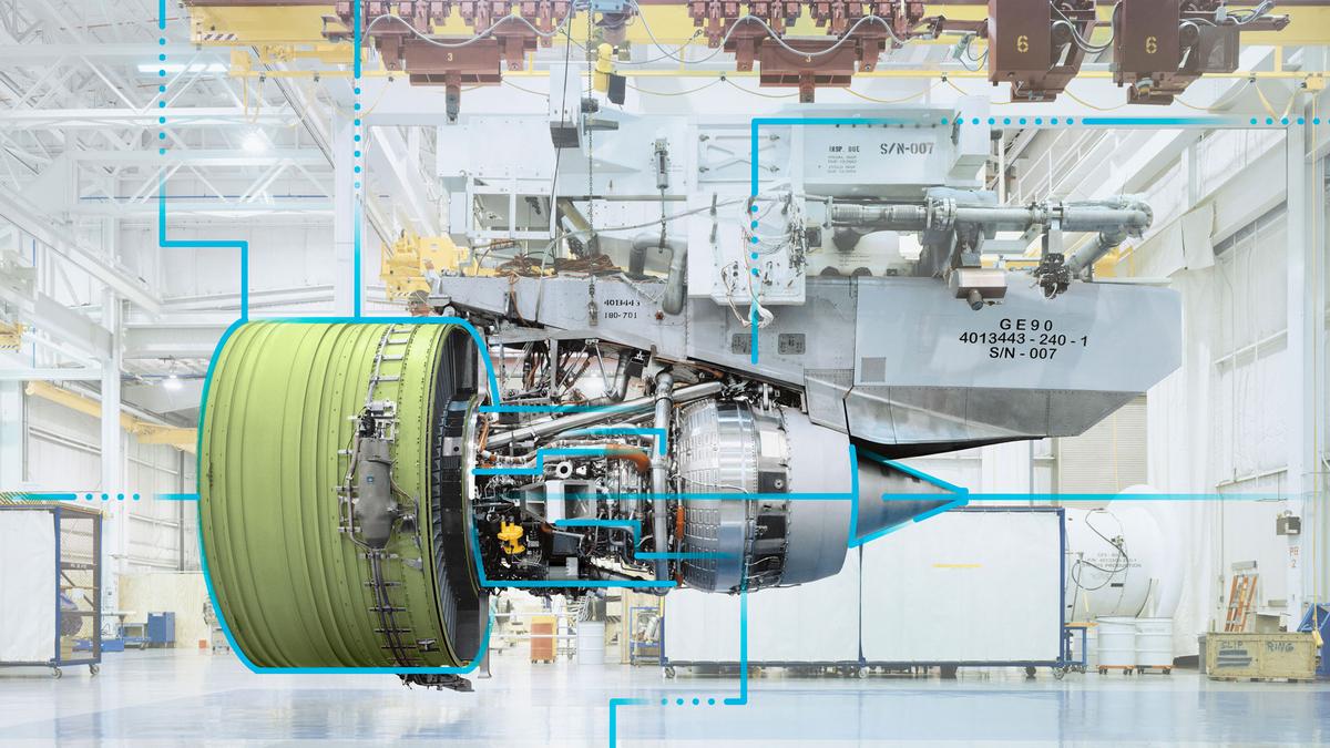 04_engine.jpg