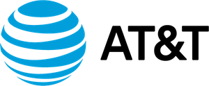 ATT-logo-horizontal - anna owens.png
