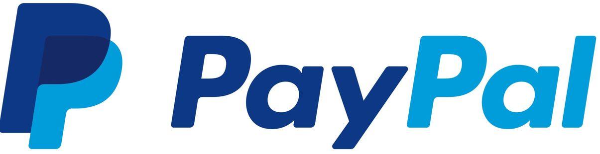 PayPal-Logo-2014-present.jpeg