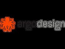 argodesign.png