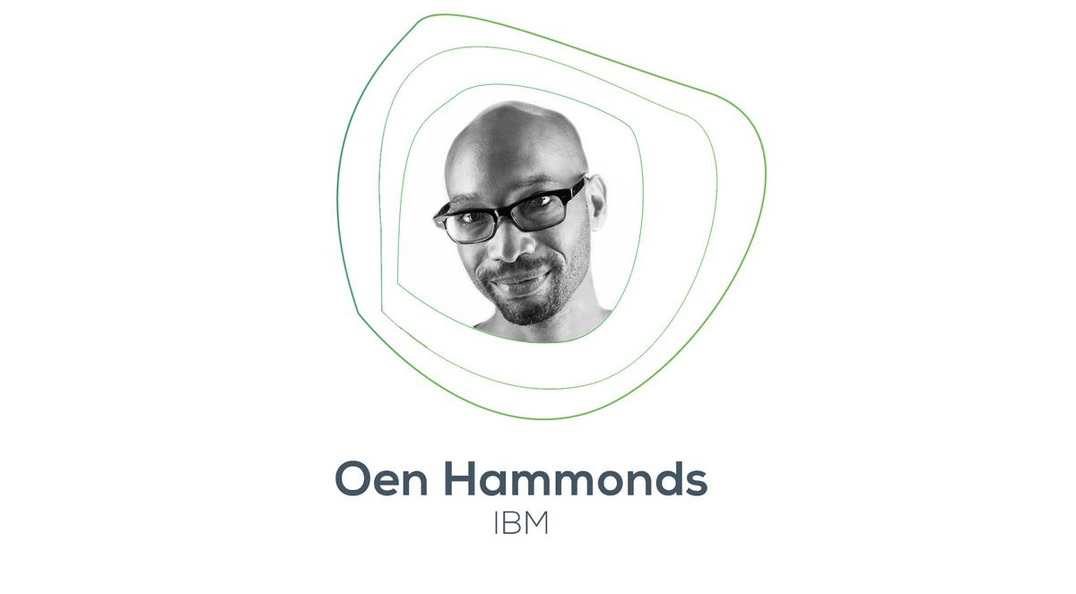 oen-hammonds-austin-design-week.jpg