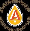 ABW Circular Logo.png