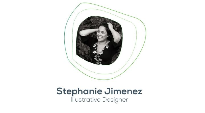 stephanie-jimenez-austin-design-week_copy_720.jpg