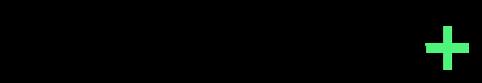 Material_logo (2).png
