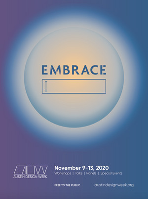 ADW_2020_Poster.png