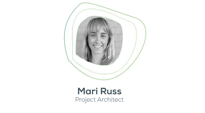 mari-russ-austin-design-week_720.jpg