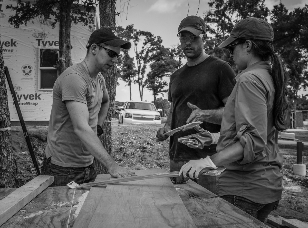 Community First Village_build_Photo Credit--Jessica Mims.jpg