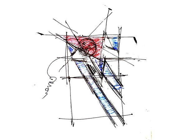 4 - Deconstructed Cuba_Sketch.jpg