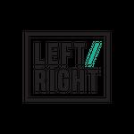 LRM-logo-fullcolor (2).png