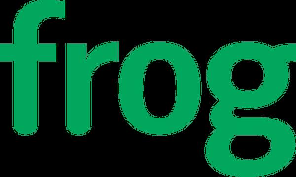 frog_logo_green.png