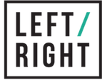 leftright.png