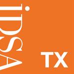 IDSA-TX Sq Logo - Kyle Ellison.png