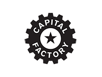 Capital-Factory-Logo_nobackground.png