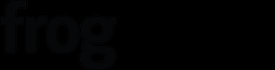 frog-Cap-Invent-logo-horizontal-black.png