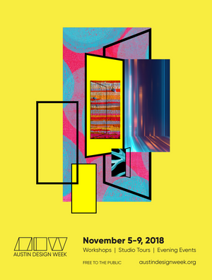 ADW_2018_Poster.png