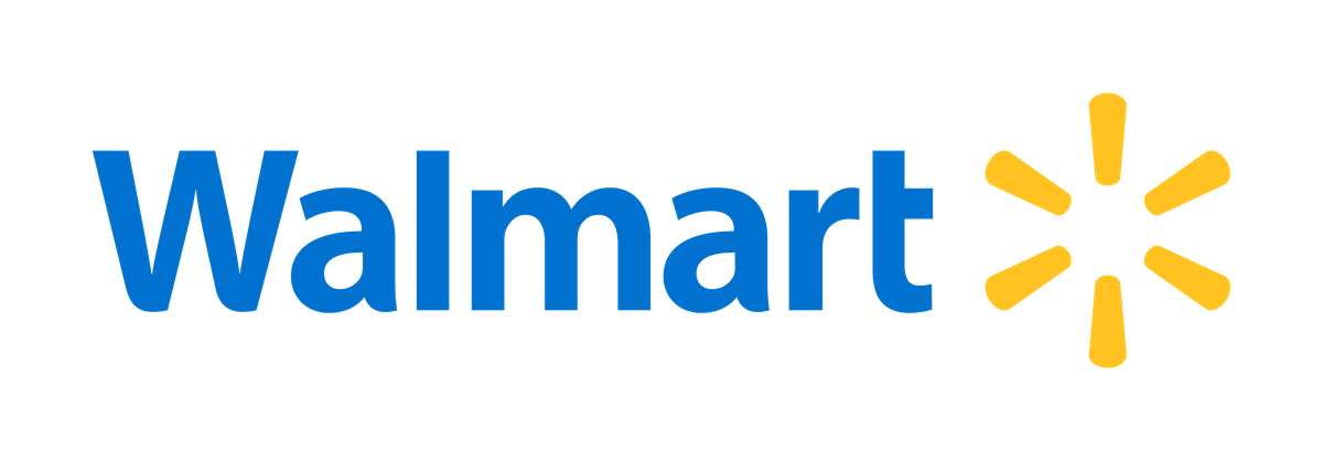Walmart_Logos_Lockup_horiz_blu_rgb.png
